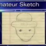 News anchor reflects on role in legendary viral 'Leprechaun' video
